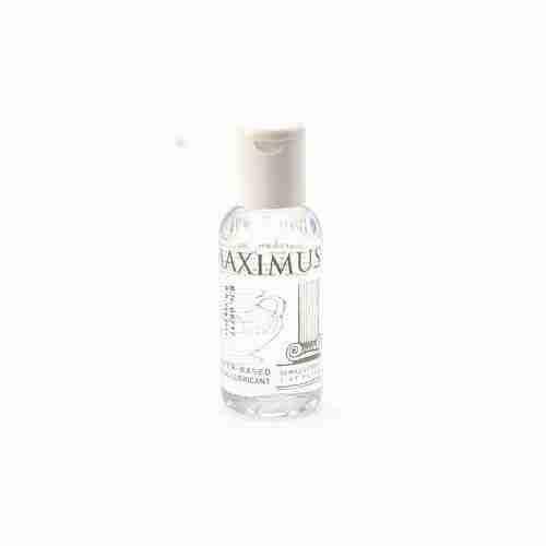 Maximus 50ml