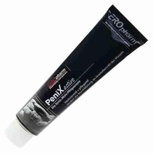Penix Active Size Up Cream 75ml