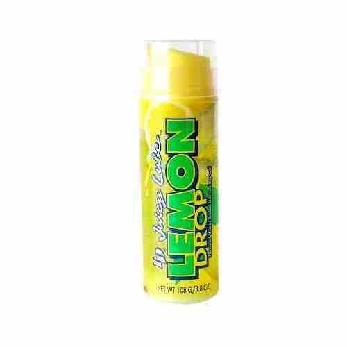 ID Lemon Drop 125ml