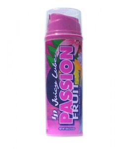 ID Passion Fruit 125ml