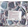 Condomi Nature Bulk Condoms (300 Pack)